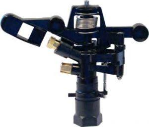 آبپاش ویرسا مدل ویر 66 VYR-66 VYRSA