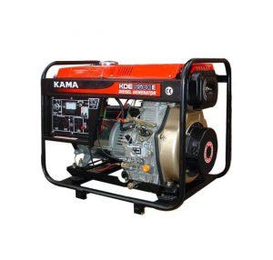 موتور برق کاما ژنراتور کاما موتور برق بنزینی موتور برق دیزلی