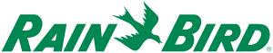 آبپاش رین برد Rain Bird نمایندگی قیمت
