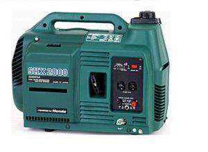 موتور برق کوچک بنزینی – ژنراتور بنزینی کوچک – موتور برق قابل حمل ژاپنی – موتور برق کیفی هوندا – موتور برق بی صدا هوندا المکس – موتور برق کم صدای هوندا – موتور برق اینورتر (بدون نوسان برق) – ژنراتور اینورتر برق – ژنراتور کوچک برق – ژنراتور بنزینی کوچک – نماینده موتور برق هوندا المکس در ایران – HONDA ELEMAX SH2000